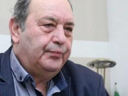 Потомственият строител Панко Радулов и правилото за десетте хиляди часа